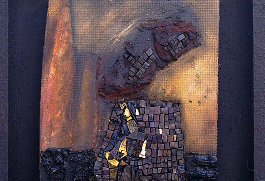 1999-OPERE-PERSONALI-MOSTRA-GUARDAROBA-D'AUTUNNO-paesaggio
